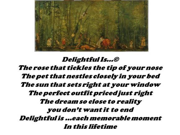 delightful-is