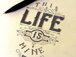 This Life©2