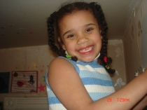 01-28-07 Jasmine